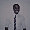 Leroy Nyangani