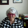 Kathy Sechrist