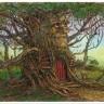 Uncle Tree