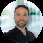 Anoop Ranawat avatar