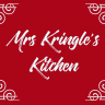 Mrs K @ Mrs Kringle's Kitchen