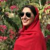 Iranian Culinary Experiences