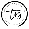The Virtual Stylist