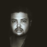 Xavier Alexis