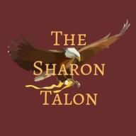 thesharontalon