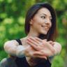 Holistic Health Talks - Jenna Lee
