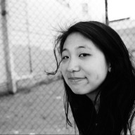 Laurie Maemura
