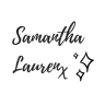 SamanthaLaurenX