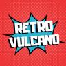 RetroVulcano