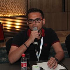 Convert HTML To PDF Using Angular 6 – Neel Bhatt