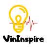 VinInspire - The Crazy Monk
