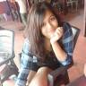 Deeksha Das