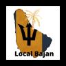 localbajan