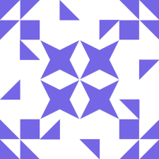 Lua Script Solves Call Forward Masking – afterthenumber