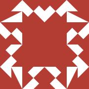 Arduino CW Keyer – Radio Artisan