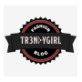 tr3ndygirl by pamela soluri fashion blogger