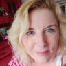 Blog von Madame