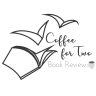 Coffee For Two Book Review