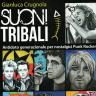 suoni tribali