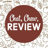 chatchewreview