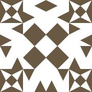 K-9, eine Android-App für PGP |