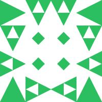 CXF Client Generation – wsdlLocation from the classpath
