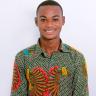 Emmanuel Odoom