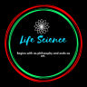 lifescience112