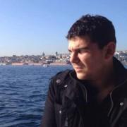 Ahmet KIRMACI