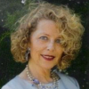 Photo of Esther Roiter