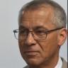 José Pómez
