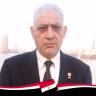 د/ عبدالله الناصر حلمى