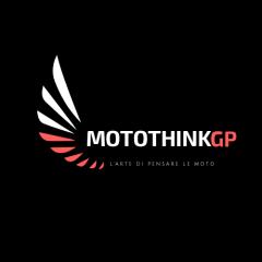Auguri Per I Tuoi 40 Anni Valentino Rossi Motothinkgp
