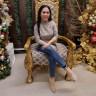 Deborah Agustin