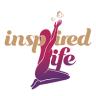 inspirelife:Attitude Is Everything