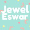 Jewel Eswar