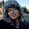 Karolina Baworowska