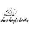 sheri hoyte books