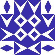 Traxxas Rustler review – how good is it? – RevvingRCs
