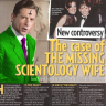 scientology411