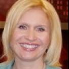 Gerri Detweiler