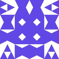 LDAP: Retrieve LDAP entries with large amount | Ringo's Blog
