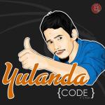Yulanda M.Kom