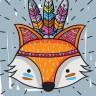 Beks | The Little Fiction Fox