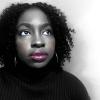 Photo of Amina Maikori