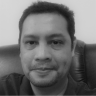 Dennis Andrew Aguinaldo