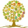 Biblical Hebrew Etymology נפלאות שפת הקודש
