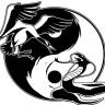 Disciple Dragon Snake [Dìzǐ Lóng Shé] (弟子龙蛇)