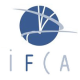 IFCA Advanced Computing and e-Science group