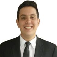 Guy Acurero